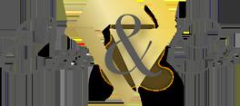 Em & Ca - Création d'alliances uniques, fabrication artisanale de qualité haute joaillerie.